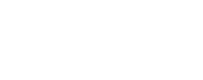 Cottage OYUMINO